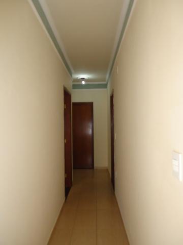 Alugar Casas / Padrão em São José do Rio Pardo R$ 1.500,00 - Foto 14