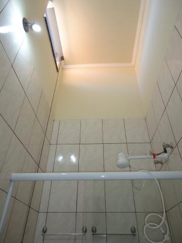 Alugar Casas / Padrão em São José do Rio Pardo R$ 1.500,00 - Foto 22