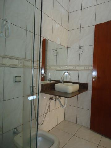 Alugar Casas / Padrão em São José do Rio Pardo R$ 1.500,00 - Foto 23