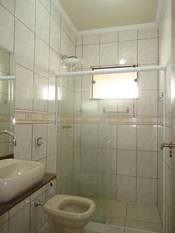 Alugar Casas / Padrão em São José do Rio Pardo R$ 1.500,00 - Foto 27