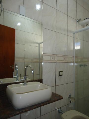 Alugar Casas / Padrão em São José do Rio Pardo R$ 1.500,00 - Foto 28