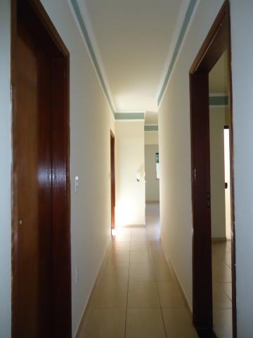 Alugar Casas / Padrão em São José do Rio Pardo R$ 1.500,00 - Foto 30