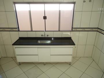 Alugar Casas / Padrão em São José do Rio Pardo R$ 1.500,00 - Foto 32