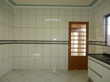 Alugar Casas / Padrão em São José do Rio Pardo R$ 1.500,00 - Foto 33