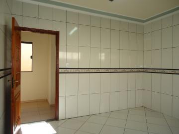Alugar Casas / Padrão em São José do Rio Pardo R$ 1.500,00 - Foto 34