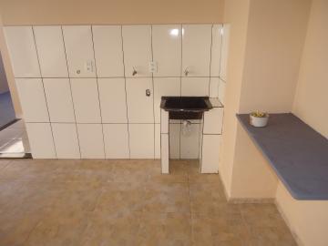 Alugar Casas / Padrão em São José do Rio Pardo R$ 1.500,00 - Foto 38