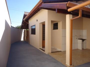 Alugar Casas / Padrão em São José do Rio Pardo R$ 1.500,00 - Foto 43