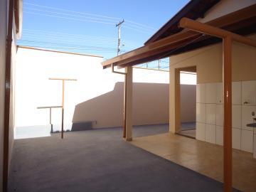 Alugar Casas / Padrão em São José do Rio Pardo R$ 1.500,00 - Foto 41