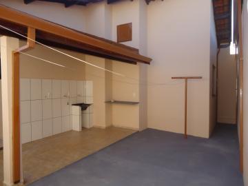 Alugar Casas / Padrão em São José do Rio Pardo R$ 1.500,00 - Foto 42