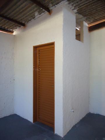 Alugar Casas / Padrão em São José do Rio Pardo R$ 1.500,00 - Foto 50