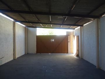 Alugar Casas / Padrão em São José do Rio Pardo R$ 1.500,00 - Foto 47